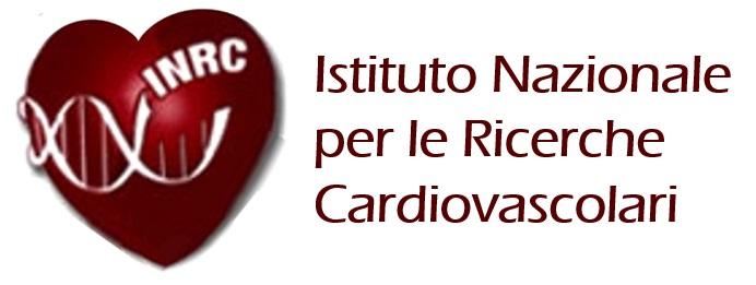 inrc - Istituto Nazionale Ricerche Cardiovascolari