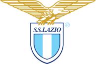 AS Lazio